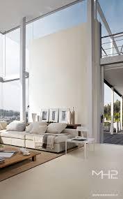 designer livingroom 142 best designer livingroom images on living spaces