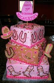 205 best cowgirl cakes images on pinterest cowgirl cakes