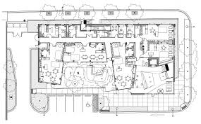 Sample Floor Plans For Daycare Center 20 Floor Plan For Child Care Center Playground Equipment