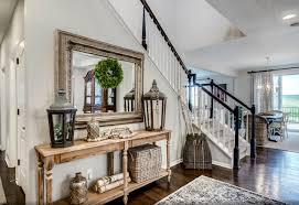 different window treatments denver area home tour featuring 5 different window treatments