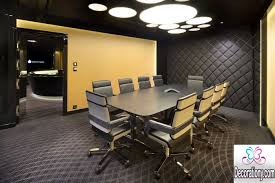 beautiful conference room design ideas gallery home ideas design