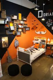 peinture chambre ado les 25 meilleures idées de la catégorie idée peinture sur