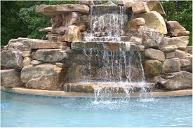 backyards amazing excellent small backyard water feature ideas