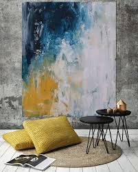 best 25 modern abstract art ideas on pinterest modern artwork
