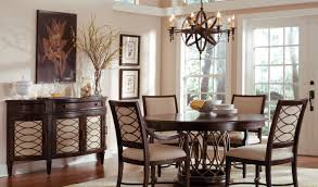 Best Dining Room Light Fixtures by Dining Room Modern Multi Light Pendant Dining Room Lighting