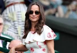 what will pippa middleton wear to her wedding u2013 wwd