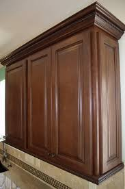Decorative Molding For Cabinet Doors Cabinet Door Molding Kitchen Cabinet Base Molding Decorative Trim