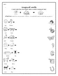 first grade language arts worksheets 10 pages language arts