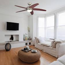 best ceiling fans with lights for bedrooms home design ideas
