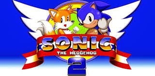 sonic 2 apk mania apk sonic the hedgehog 2 v3 0 9 apk