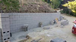 home design white brick wallpaper tile designbuild firms