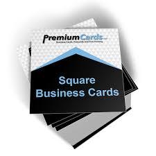 16pt silk business cards spot uv premiumcards net
