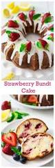 red velvet bundt cake with cream cheese frosting a nothing bundt