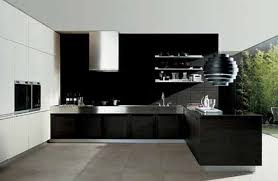 cabinet frightening how to build slab cabinet doors perfect