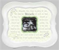 mothers day gifts for expecting 183 best s day gift ideas images on grandparent