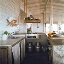 100 small vintage kitchen ideas antique kitchen islands zamp co