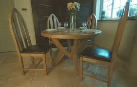 french oak cathedral chair oak furniture direct stirlin