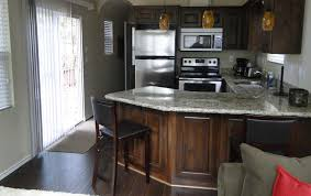 Model Home Furniture In Houston Tx Park Model Home Alba Texas Get Your Diamond Park Home Today