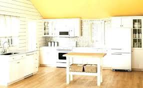 kitchen designs with white appliances modern white appliances kitchen titem club