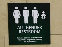 obama threatens north carolina on bathroom privacy pushes u0027gender