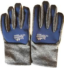 mountain made bierstadt cold weather active wear winter gloves for