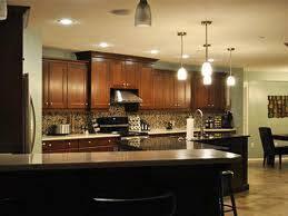 Kitchen Cabinet Refinishing Ideas by Kitchen Cabinet Redo Ideas U2014 Decor Trends