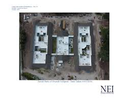 Nursing Home Floor Plans Assisted Tampa Lakes Nursing Home Medic Air Systems