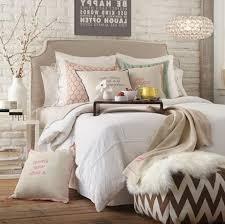 deco chambre cosy décoration couleur chambre cosy 37 09431613 clic exceptionnel