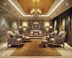 images of home interior home home interiors design interior living room design house