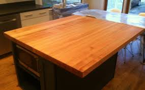 noticeable butcher block movable island tags butcher block kitchen butcher block kitchen island kitchen island butchers block uk cute butcher block top kitchen