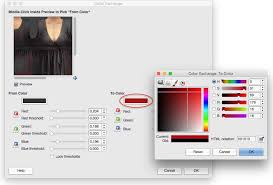 how to change the colors of a texture sweet home 3d blog