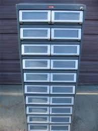 Hardware Storage Cabinet Tab 20 Drawer Tooling Hardware Storage Tool Parts File Cabinet