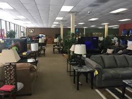 furniture stores in georgia furniture walpaper brilliant new avenues furniture wallpapers lobaedesign com