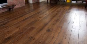 growth reclaimed wood flooring kenmark