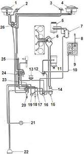 jeep cj2a electrical wiring diagram u2013 circuit wiring diagrams