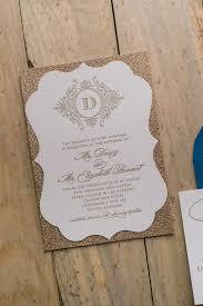 hochzeitsgeschenke fã r die gã ste die besten 25 unique letterpress wedding suites ideen auf