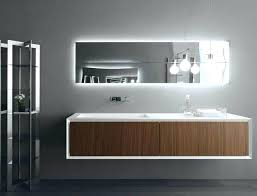 modern bathroom vanities for sale los angeles ca with tops ikea