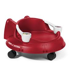best gifts and toys for 4 year boys radio flyer and