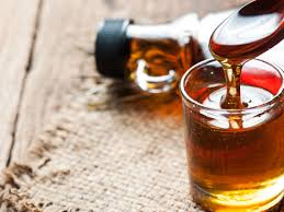 thanksgiving turkey shortage we could be facing a maple syrup shortage this year food u0026 wine