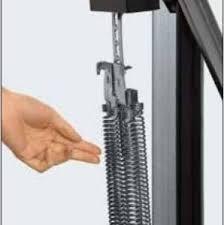 porte sezionali hormann prezzi ricambi originali hormann sezionali basculanti serrande