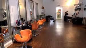 hair salon ooh la la hair salon