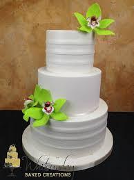 wedding bans whitsunday baked creations