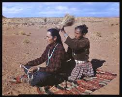 what gets rid of dht in body white wolf native american hair growth secrets 5 hair care tips