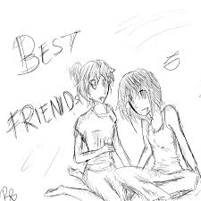 11 images of best friend quotes coloring pages best friends