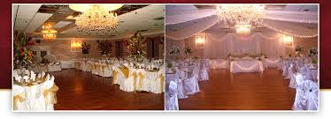 wedding halls in island the room weddings banquets catering staten island ny