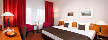 Schlafzimmer Einrichten Wie Im Hotel Suite Alle Suiten Hotelzimmer Und Suiten Dorint Hotel