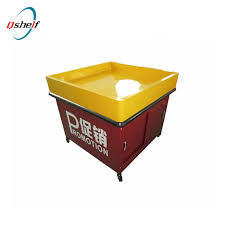 Pop Up Reception Desk Hot Sale Pop Up Promotion Table Reception Desk Pop Up Counter