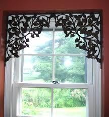 kitchen window dressing ideas 91 best curtain ideas images on curtain ideas
