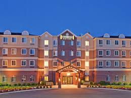 Zip Code Map Rochester Ny by Rochester Ny Hotel Staybridge Suites Rochester University Hotel