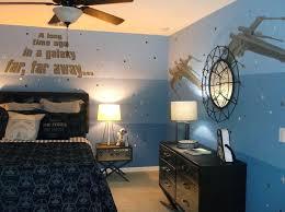 star wars bedroom decorations bedroom amazing star wars kids room star wars kids room ideas star